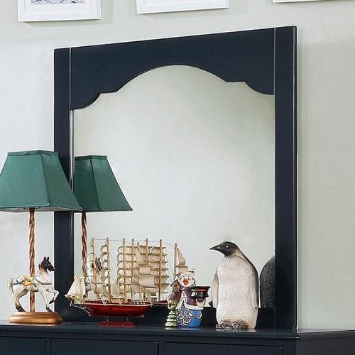 010M Mirror