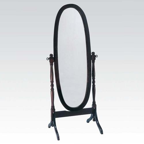 Item # 020CM Cheval Mirror