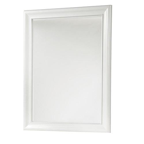 016M Mirror