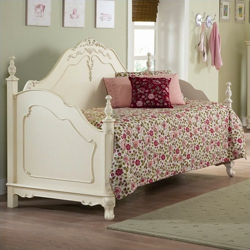 003DB Cinderella Collection Daybed