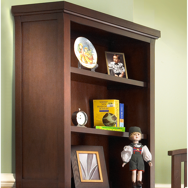 1530 Alex Collection Hutch