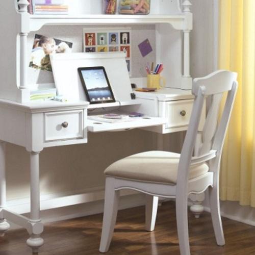Item # 023CHR Desk Chair