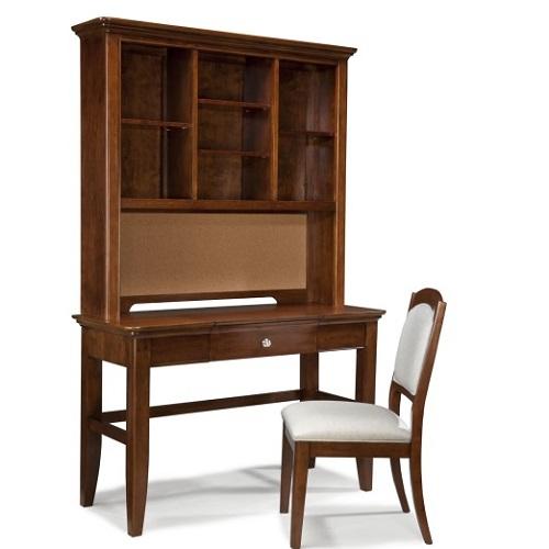 Item # 020CHR Desk Chair