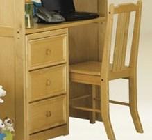 Item # C-B Chair in Birch