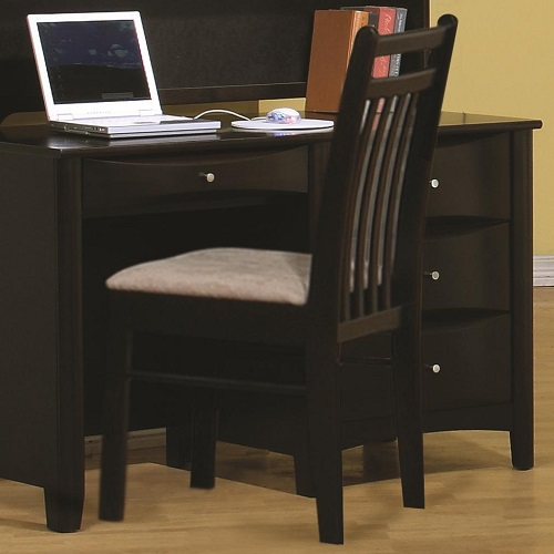 030CHR Kids Desk Chair