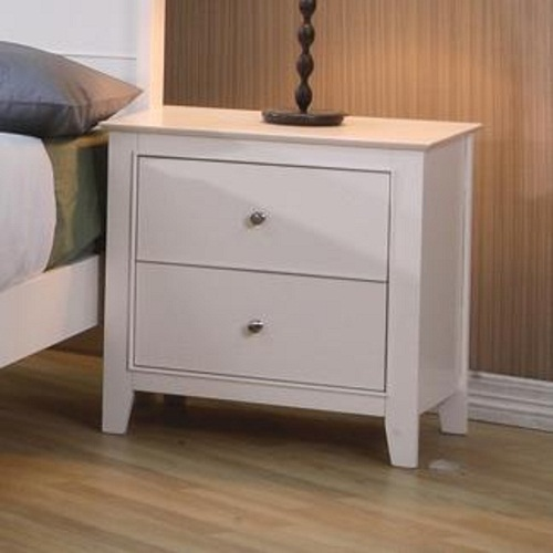 120NS Night Stand