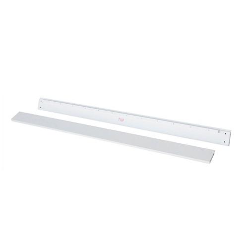 C005 Full Conversion Kit White