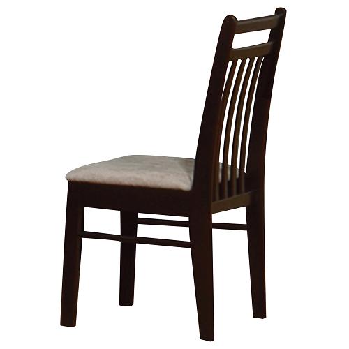 Item # 030CHR Kids Desk Chair