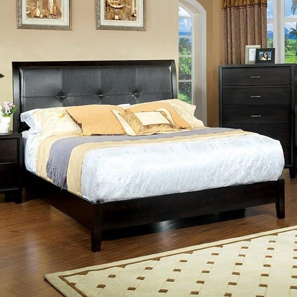 Item # 1170FB Full Bed