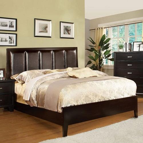 Item # 1094FB Full Bed
