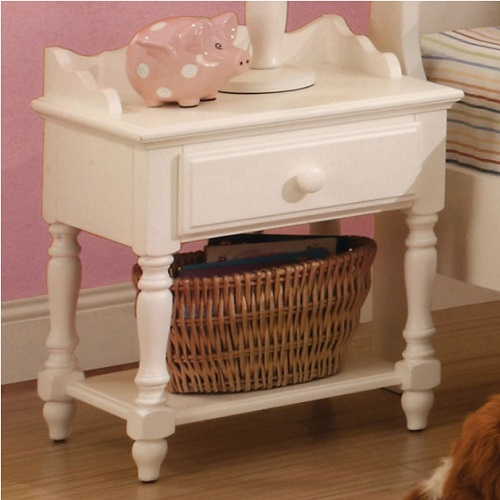 136NS Nightstand