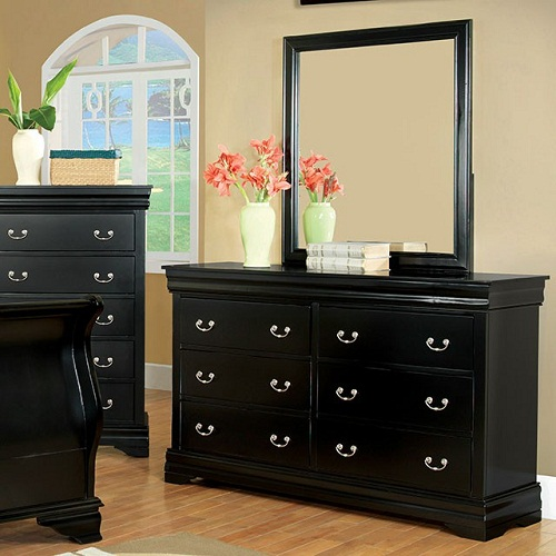 Item # 130DR Dresser