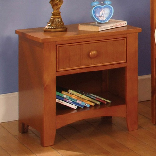 037NS Nightstand