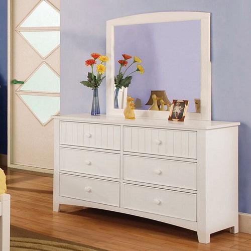 090DR Dresser