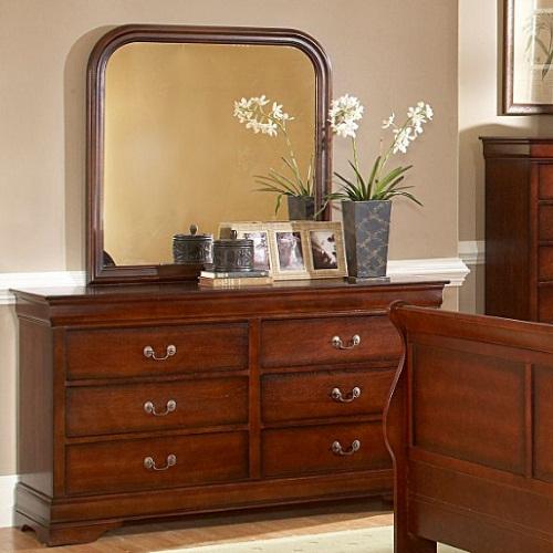 Item # 158DR Dresser