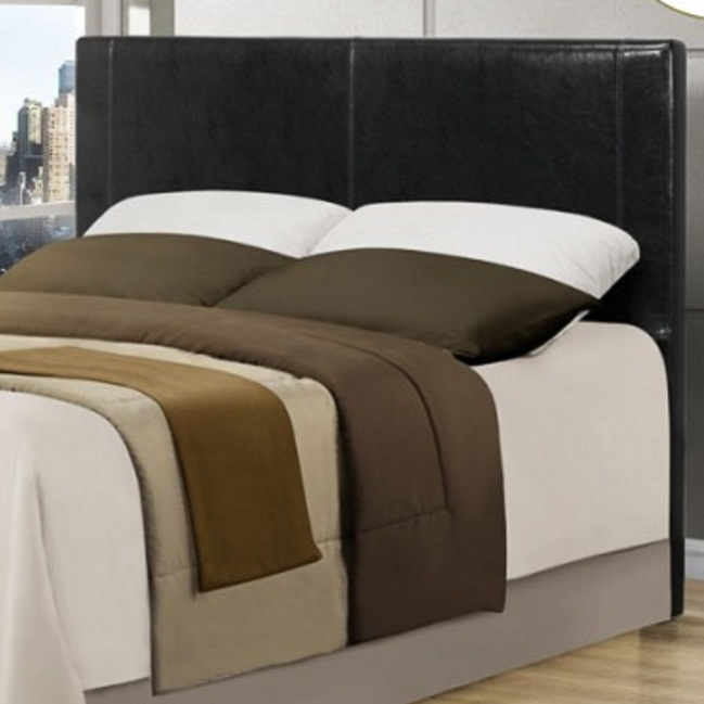 123HB King Size Headboard