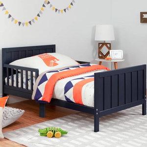 Item # 001CT - Finish shown in Navy<br>Available in Espresso, Grey or White finish<br>Assembled Dimensions: 53.14 x 30.89 x 24.2<br>Assembled Weight: 24.2 lbs