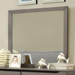 012M Mirror