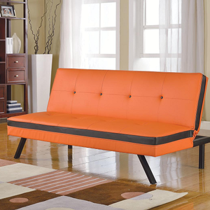 Item # 058FN Adjustable Sofa