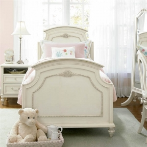 Item # A0013T - <b>Optional Drawers or Trundle</b><br><br>