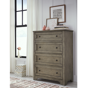 Item # 136CH - Finish: Old Crate Brown<br><br>Dimensions: 38W x 18D x 50H