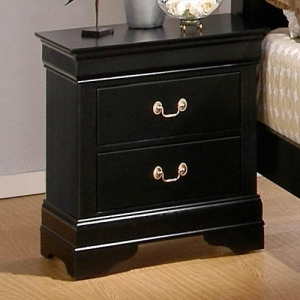 117NS Night Stand