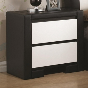 118NS Night Stand