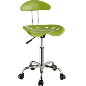 Item # 043CHR Adjustable Rolling Chair