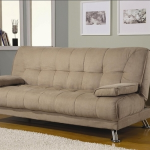 Item # 013FN Sofa Bed