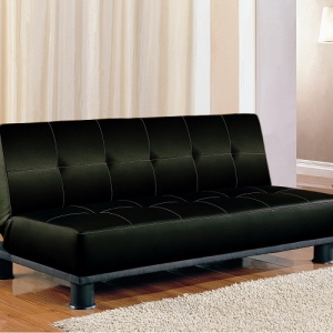016NS Sofa Bed