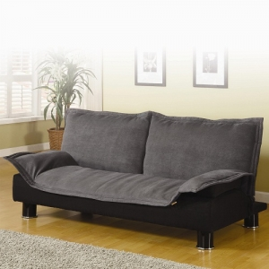 Item # 017FN Sofa Bed