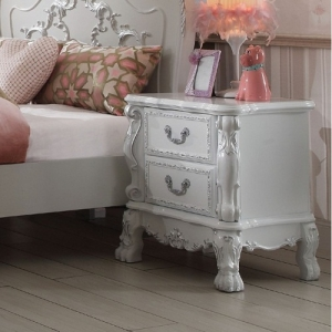 Item # A0116NS - Scrolled Ornamental Details<br><br>Hand applied burnish over the many layers of stains and finishes that are manually rubbed on<br><br>