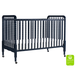 Item # 217CRB - Finish: Navy<br>Available in Rich Cherry, Ebony, Emerald, Fog Grey, Lagoon, White & Slate finish<br>Assembled Dimensions: 54.625 x 30.375 x 41.125<br>Assembled Weight: 40 lbs