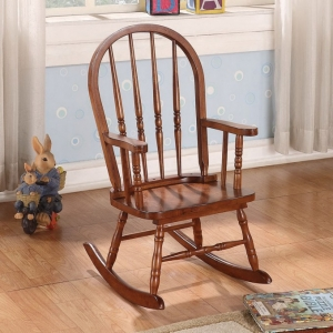 050KCH Youth Rocking Chair