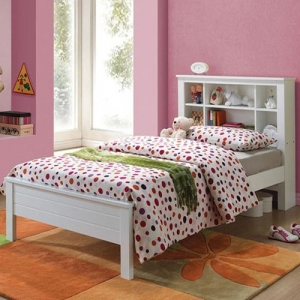 0920T Twin Bed