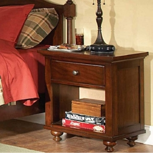 006NS Night Stand