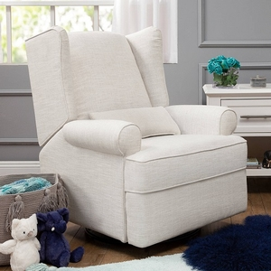 Item # 034GRL - Dimensions<BR> Assembled size: 34.5in x 36.5in x 41in<BR> Weight: 113.3 lbs<BR>