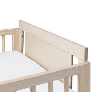CB007 Junior Bed Conversion Kit in Washed Natural