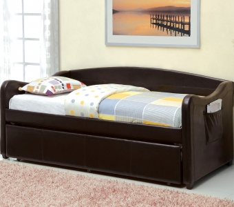 CM1958 Delta Collection Daybed