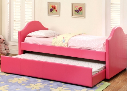 CM1959 Cresson Collection Daybed with Trundle