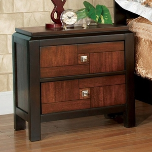 274NS Nightstand - Style Transitional<br>