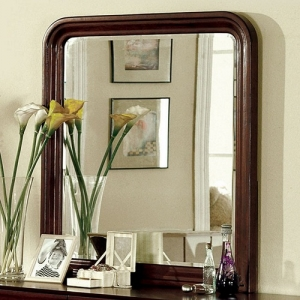 909M Mirror