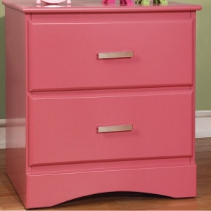 028NS Nightstand - <br><br>