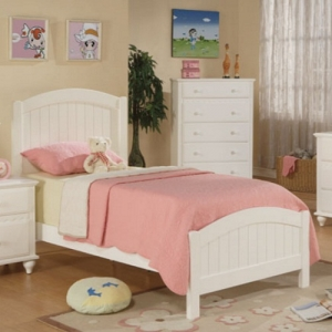0975T Twin Bed