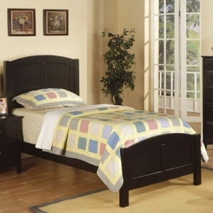 0965T Twin Bed