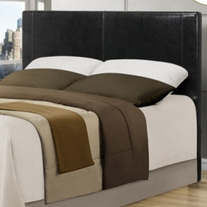 Item # 123HB King Size Headboard