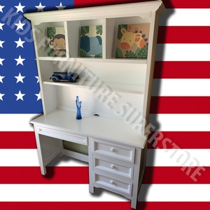 Item # US0015 Student desk - Made in USA<br><br>Durable & Super Strong<br><br>Available in 33 Different Color<br><br>Modifications Available<br><br>Made to order<br>