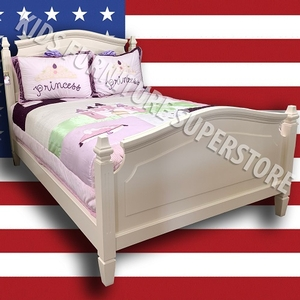 Item # US0017 Canopy bed - Made in USA<br><br>Durable & Super Strong<br><br>Available in 33 Different Color<br><br>Modifications Available<br><br>Made to order<br><br>Available in Twin, Full, Queen Sizes