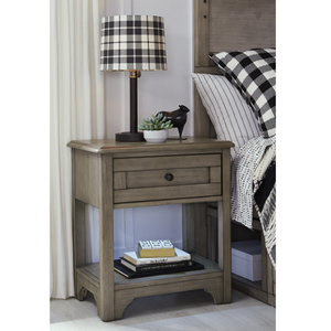Item # A0390NS - Finish: Old Crate Brown<br><br>Dimensions: 24W x 16D x 26H