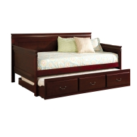 044DB Twin Daybed